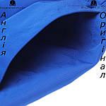 Шорты бриджи мужские Everlast синие для тренеровок , фото 4