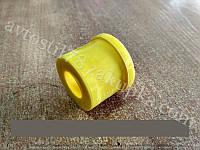 Втулка рессоры Уаз 469 полиуретан, фото 1