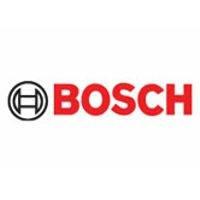 Щетка стеклоочистителя (550mm) Citroen Berlingo/Dacia Logan 90- Blister AeroECO (бескаркасная), код 3 397 013 454, BOSCH