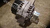 Генератор 2108, 2109, 21099, 2110, 2111, 2112 90А інжекторний двигун TADEM, фото 1