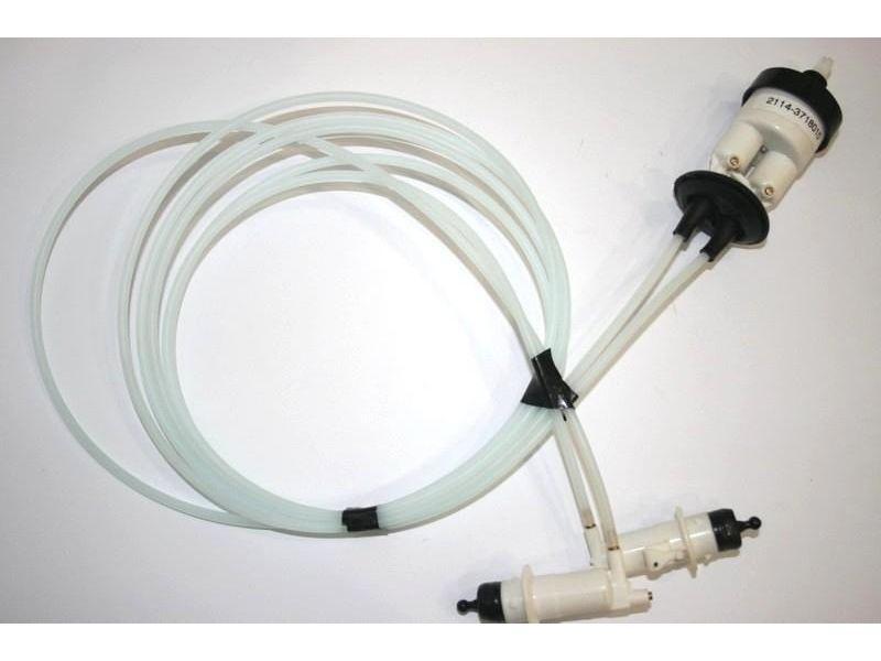 Гидрокорректор фар 2115 ДААЗ