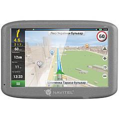 GPS навигатор NAVITEL F150 PND