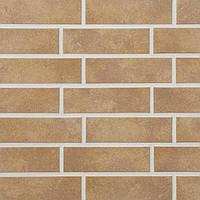 Клінкерна плитка Stroeher колір 835 sandos, серія KERAVETTE