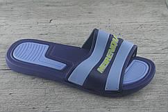 Вьетнамки, шлепанцы, сланцы мужские Meirenqiao,обувь летняя, открытая, повседневная, МИКС ЦВЕТОВ
