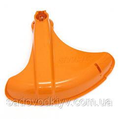 Защитный кожух Stihl для триммеров FS 38 - FS 45