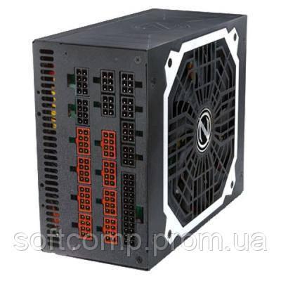 Блок питания Zalman 1000W (ZM1000-ARX), фото 1