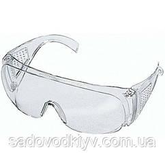 Защитные очки Stihl Standart (00008840307)