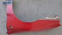 Крило переднє для Fiat Brava, фото 1