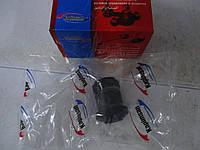 Сайлентблок перeднего рычага передний KAPIMSAN 0-52-08-0740 FORD CONNECT 02->