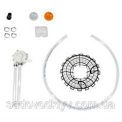 Комплект-нагнетательный насос Stihl для SR 430, SR 450