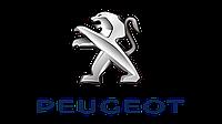 Комплект ГРМ Citroen Berlingo/Peugeot Partner/Expert 1.8 96-, код 0831.R1, Peugeot