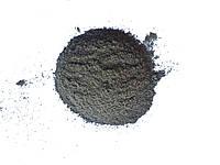 Семян Чиа клетчатка 100 грамм