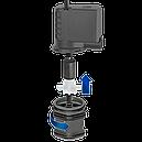 JUWEL Eccoflow 300 насос (помпа) для акваріума, фото 4