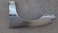 Крило переднє для Opel Astra F, фото 1
