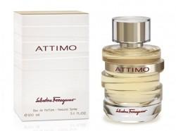 Salvatore Ferragamo Attimo парфюмированная вода 100 ml. (Сальваторе Феррагамо Аттимо)
