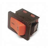 Выключатель Stihl для FS 38, FS 45, FS 55 R (4229-430-0203)
