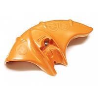 Кожух ножа для травы Stihl для мотокос FS 55, FS 56, FS 70 (4144-710-8116)