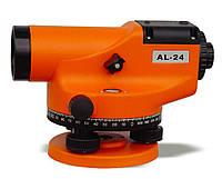 Оптический нивелир Orient AL-32