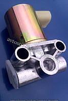 Клапан электромагнитный Камаз 5320, фото 1