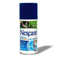 Охлаждающий спрей 3M Nexcare Cold Hot