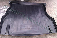 Коврик багажника Нексия, фото 1