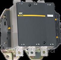 Контактор КТИ-6500 500А 230В/АС3 IEK