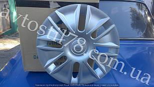 Колпак колеса  Ланос/Авео GM (комплект)