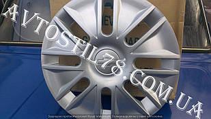 Ковпак колеса Ланос/Авео 13 (комплект) GM 96653188