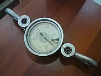 Динамометр ДПУ-50-2, фото 1