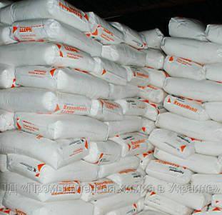 Полиэтилен низкого давления высокой плотности выдувной HDPE ПНД 76-17 Казань
