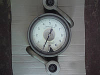 Динамометр ДПУ-100-2, фото 1