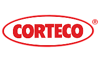 Втулка стабилизатора (переднего) MB Sprinter/VW Crafter 06- (d=23mm), код 80004529, CORTECO