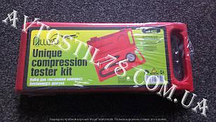 Компрессометр бензиновый K-4101 Alloid