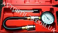Компрессометр бензиновых двигателей King STD KS-0419, фото 1