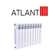 Биметаллический радиатор Atlant 500*96 (Хорватия), фото 1