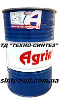 Смазка Униол-2М-1 Агринол (185 кг)