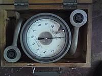 Динамометр ДПУ-200-2