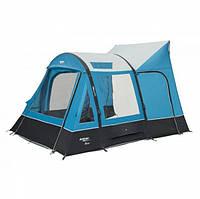 Автомобильный шатер Vango Idris II Low Sky Blue, фото 1