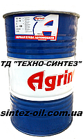 Смазка Торсиол-35Б/2 Агринол (170 кг)