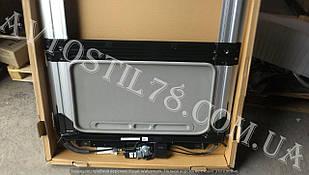 Люк автомобильный  Авео в сборе с электроприводом под цвет салона серый 96464275 GM