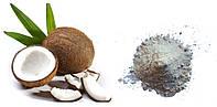 Кокосовая клетчатка 100 грамм