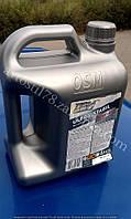 Масло OSM ULTRA STABIL 10W40 4л (полусинтетика)