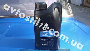 Масло GNL Екстра полусинтетика 1л