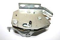 Механизм багажника 2110, 2111, 2112, 2115 защелка