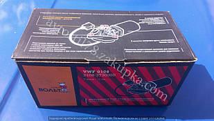 Мотор дворников Ваз 2108-2113 Москвич,ГАЗ,Уаз (вал 12мм) (VWF 0108) СтартВОЛЬТ