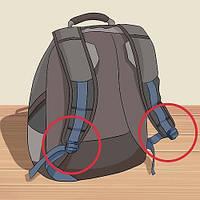 Какой купить рюкзак согласно преимуществам?