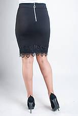 """Женская юбка """"Одри"""", фото 2"""