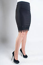 """Женская юбка """"Одри"""", фото 3"""