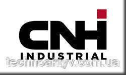 CNH Продажа зап.частей для техники O&K в настоящее время осуществляется через компанию CNH (Case, New Holland)