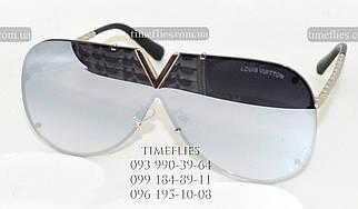 Louis Vuitton №27 Сонцезахисні окуляри
